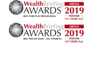 WealthBriefingAsia Awards