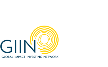 The Global Impact Investing Network (GIIN)